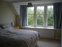 house double bedroom.JPG