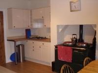 2_new_kitchen.jpg